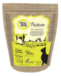 WishBone威斯邦 - 天然草本野牧羊全貓配方-04磅