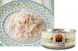 Weruva Paw Lickin' Chicken 走地雞+美味肉汁 156g