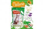 100% Nature 綠茶味 豆腐砂 17.5L x 2包優惠