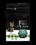 Pro Plan 小型及迷你幼犬配方 7kg
