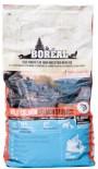 BOREAL - 無穀物鮮野生三文魚全犬配方 25lb