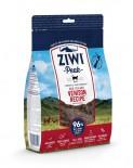 Ziwipeak 巔峰 無穀物貓糧 96% Venison 脫水鹿肉 400G