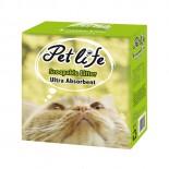 Pet Life 特強凝結配方 清香貓砂 10.5kg