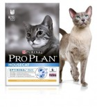 Pro Plan 成貓室內配方 1.3kg