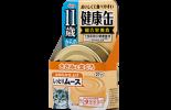 Aixia KCE-10 11+健康罐 鰹魚 40g x 24