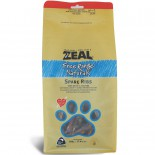 Zeal 天然紐西蘭牛仔肋骨Spare Rib 500g X 2包優惠