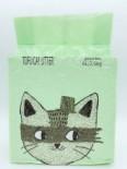 忍者貓 Ninja Neko 2.0 綠茶味豆腐砂 6L x 6包原箱優惠