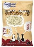 Superme Choice 原味豆腐砂 7L x 36包優惠