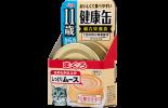 Aixia KCE-09 11+健康罐 鮪魚 40g x 24