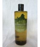 Bubble Pet Shampoo - Tea Tree 茶樹冲涼液 (綠色 / 茶樹香味) 500g
