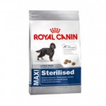 Royal Canin 成犬絕育體重(大型犬)狗糧(STMX) - 12kg