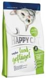 Happy Cat 無穀物雞肉配方貓糧 1.4kg