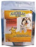 Natural 脫水小食 全貓犬用 - 鴨肉味 38g x 3包優惠