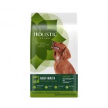 Holistic select 活力滋 成犬羊肉低敏配方 04lb