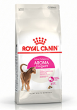 Royal Canin-Exigent33(EXA)超級香味配方-04kg