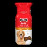 Milk Bone good morning 美味雞肉牛奶點心 - 關節配方 Healthy Joints