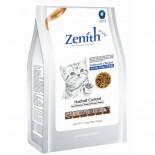 ZENITH 黑酵母全貓軟乾糧 1.2kg x 3
