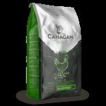 Canagan [Z1] - Free-Run Chicken 原之選 無穀物走地雞 (全貓糧) 1.5kg