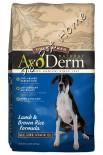 AvoDerm 烘焙紐西蘭羊配方 24lb