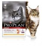 Pro Plan 成貓雞肉配方 1.3kg