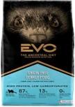 EVO 無穀物 鯡魚+三文魚 貓糧 6.6lb