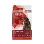 Holistic select 活力滋 無穀物老犬關節護養配方 04lb