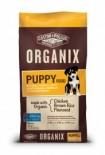 ORGANIX 有機犬糧 – 幼犬配方 14.5lb