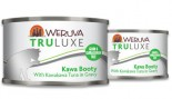 Weurva Truluxe 極品系列 Kawa Booty 白肉吞拿魚+馬玲薯+蕃茄 貓罐頭 85g x 24