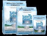 Natural Balance雪山減肥配方 4.5lb