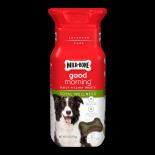 Milk Bone good morning 美味雞肉牛奶點心 - 均衡營養 Total Wellness