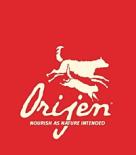 Orijen Freeze-Dried 凍乾 狗主糧 六魚配方 454g