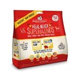 Stella & Chewy's 乾糧伴侶+有機生果 細粒放養雞配方 03.25oz