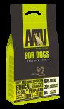AATU 80/20/0 無穀物 走地鴨肉低敏天然狗糧 01.5kg
