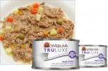 Weurva Truluxe 極品系列 Steak Frites 美味牧場牛+南瓜汁 貓罐頭 85g
