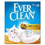Ever Clean 橙帶-低塵配方 25lb X 4盒