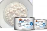 Weurva Truluxe 極品系列 Meow Me A River 鯰魚+美味肉汁 貓罐頭 85g