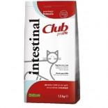 Club Prolife Intestinal 保萊 腸胃護理貓乾糧 1.5kg