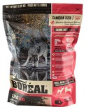 BOREAL - 無穀物鮮鴨小型犬配方 05lb