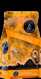 Annamaet Salcha 阿拉斯加薩哈拉 無穀物配方 - 雞肉 鴨肉 火雞肉 05lb