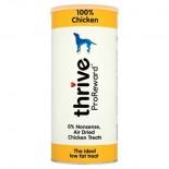 Thrive ProReward 風乾脫水抗敏雞肉 (珍寶裝) 500G