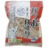 KANETORA 木魚片 40g
