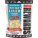Northwest Naturals 脫水凍乾小食系列 - 雞肉 3oz x 2