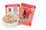 Weruva Cats in the Kitchen 袋裝系列 Mack, Jack and Sam 三文魚+鮪魚+吞拿魚+鴨肉 美味肉汁 85g x 8包優惠