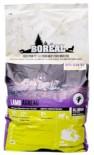 BOREAL - 無穀物鮮羊肉全犬配方 08.8lb