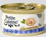 Petite Cuisine 芝麻雞 85g