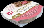 Applaws pots 輕便餐盒 60g - 吞拿魚+蟹肉+魚湯