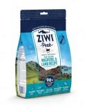 Ziwipeak 巔峰 無穀物貓糧 96% Mackerel & Lamb 脫水鯖魚羊肉 1KG