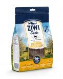 Ziwipeak 巔峰 無穀物貓糧 96% Chicken 脫水雞肉 1KG