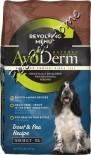 AvoDerm 全犬全方位鱒魚防敏無穀物配方 22lb