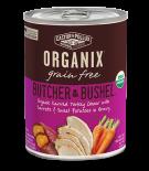 ORGANIX 有機火雞肉配方 12.7oz